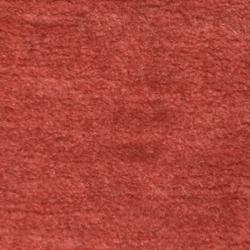 Tibarto 100 AW73-50% | Rugs / Designer rugs | Domaniecki