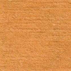 Tibarto 100 AW104-50% | Rugs / Designer rugs | Domaniecki