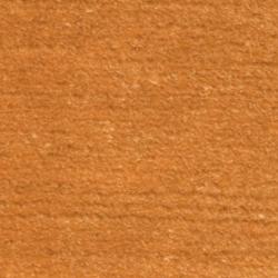 Tibarto 100 AW104 | Rugs / Designer rugs | Domaniecki