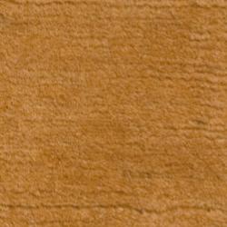 Tibarto 100 AW105-50% | Rugs / Designer rugs | Domaniecki