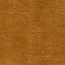 Tibarto 100 AW105 | Rugs / Designer rugs | Domaniecki