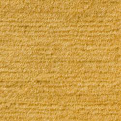 Tibarto 100 AW116 | Rugs / Designer rugs | Domaniecki