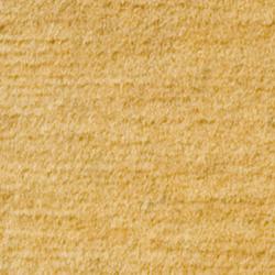 Tibarto 100 AW116-50% | Rugs / Designer rugs | Domaniecki