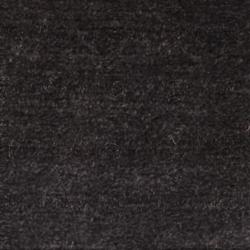 Tibarto 100 AW136 | Rugs / Designer rugs | Domaniecki