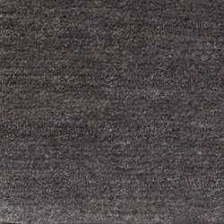 Tibarto 100 AW136-50% | Rugs / Designer rugs | Domaniecki