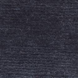 Tibarto 100 AW154 | Rugs / Designer rugs | Domaniecki