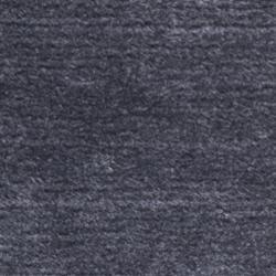 Tibarto 100 AW154-50% | Tappeti / Tappeti d'autore | Domaniecki