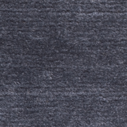 Tibarto 100 AW154-50% | Rugs / Designer rugs | Domaniecki