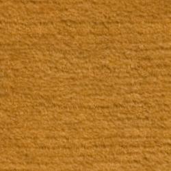 Tibarto 100 AW193 | Rugs / Designer rugs | Domaniecki