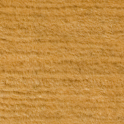 Tibarto 100 AW193-50% | Alfombras / Alfombras de diseño | Domaniecki