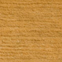 Tibarto 100 AW193-50% | Rugs / Designer rugs | Domaniecki