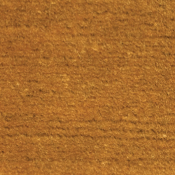 Tibarto 100 AW345 | Rugs / Designer rugs | Domaniecki