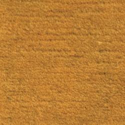 Tibarto 100 AW345-50% | Rugs / Designer rugs | Domaniecki