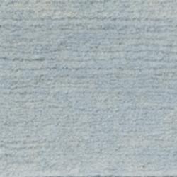 Tibarto 100 AW222-50% | Rugs / Designer rugs | Domaniecki