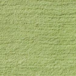 Tibarto 100 AW768 | Rugs / Designer rugs | Domaniecki