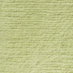 Tibarto 100 AW768-50% | Rugs / Designer rugs | Domaniecki