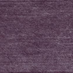 Tibarto 100 1309 | Rugs / Designer rugs | Domaniecki