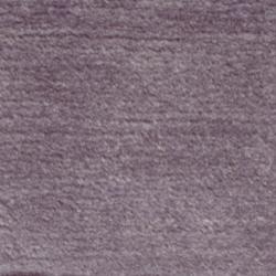 Tibarto 100 1309-50% | Rugs / Designer rugs | Domaniecki