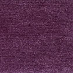 Tibarto 100 AW1310-50% | Rugs / Designer rugs | Domaniecki