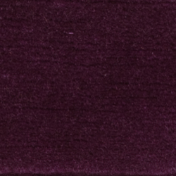 Tibarto 100 AW1310 | Rugs / Designer rugs | Domaniecki