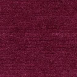 Tibarto 100 AW1311-50% | Rugs / Designer rugs | Domaniecki