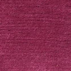 Tibarto 100 AW1311 | Rugs / Designer rugs | Domaniecki