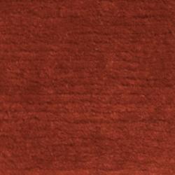 Tibarto 100 AW1554 | Rugs / Designer rugs | Domaniecki