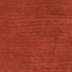 Tibarto 100 AW1554-50% | Rugs / Designer rugs | Domaniecki