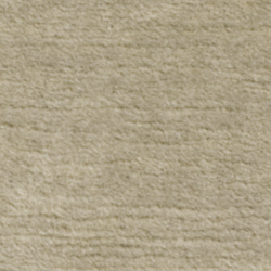 Tibarto 100 AW1702-50% | Rugs / Designer rugs | Domaniecki