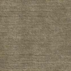 Tibarto 100 AW1702 | Rugs / Designer rugs | Domaniecki