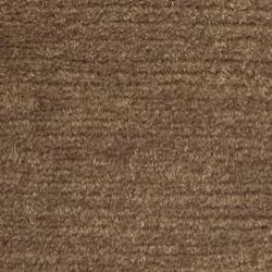 Tibarto 100 AW1705-50% | Rugs / Designer rugs | Domaniecki
