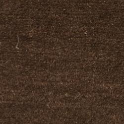 Tibarto 100 AW1705 | Tappeti / Tappeti d'autore | Domaniecki