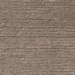 Tibarto 100 AW1706-50% | Rugs / Designer rugs | Domaniecki