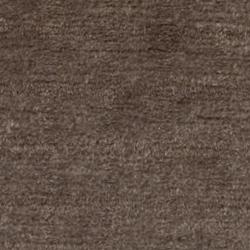 Tibarto 100 AW1706 | Rugs / Designer rugs | Domaniecki