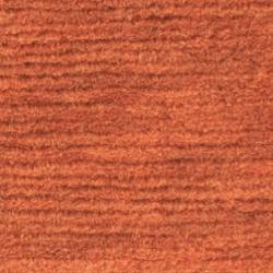 Tibarto 100 AW1734-50% | Rugs / Designer rugs | Domaniecki