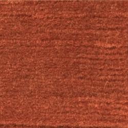 Tibarto 100 AW1734 | Rugs / Designer rugs | Domaniecki