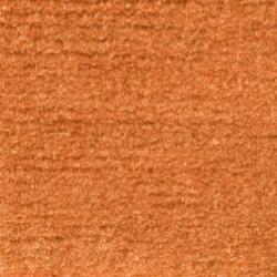 Tibarto 100 AW1737-50% | Rugs / Designer rugs | Domaniecki