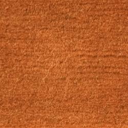 Tibarto 100 AW1737 | Rugs / Designer rugs | Domaniecki