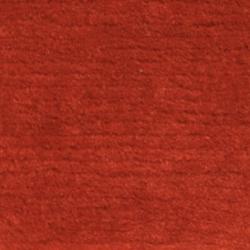 Tibarto 100 AW1738 | Rugs / Designer rugs | Domaniecki