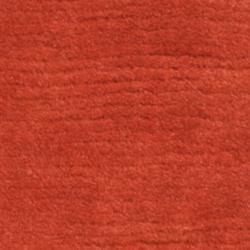 Tibarto 100 AW1738-50% | Rugs / Designer rugs | Domaniecki
