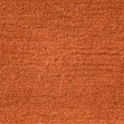 Tibarto 100 AW1739 | Rugs / Designer rugs | Domaniecki