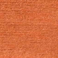 Tibarto 100 AW1739-50% | Rugs / Designer rugs | Domaniecki