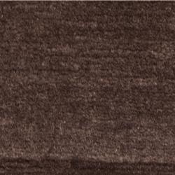 Tibarto 100 AW1743 | Rugs / Designer rugs | Domaniecki