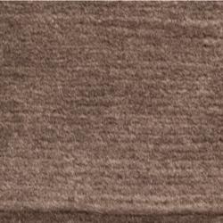 Tibarto 100 AW1743-50% | Rugs / Designer rugs | Domaniecki