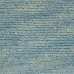 Tibarto 100 AW1749-50% | Rugs / Designer rugs | Domaniecki