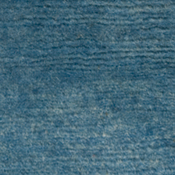 Tibarto 100 AW1749 | Rugs / Designer rugs | Domaniecki