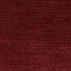Tibarto 100 AW1995 | Rugs / Designer rugs | Domaniecki