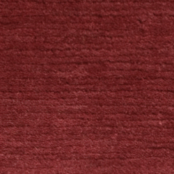 Tibarto 100 AW1995-50% | Rugs / Designer rugs | Domaniecki