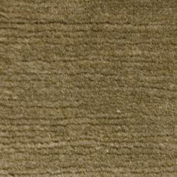 Tibarto 100 AW2001-50% | Rugs / Designer rugs | Domaniecki