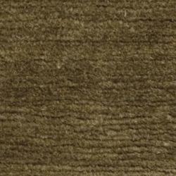 Tibarto 100 AW2001 | Rugs / Designer rugs | Domaniecki